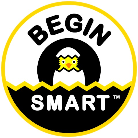 Begin Smart logo jpeg