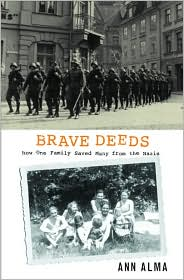 brave deed Tell brave deeds of war by stephen crane quottell brave deeds of warquot then they recounted tales quotthere were stern stands and bitter runs for gloryquot ah i think there were braver.