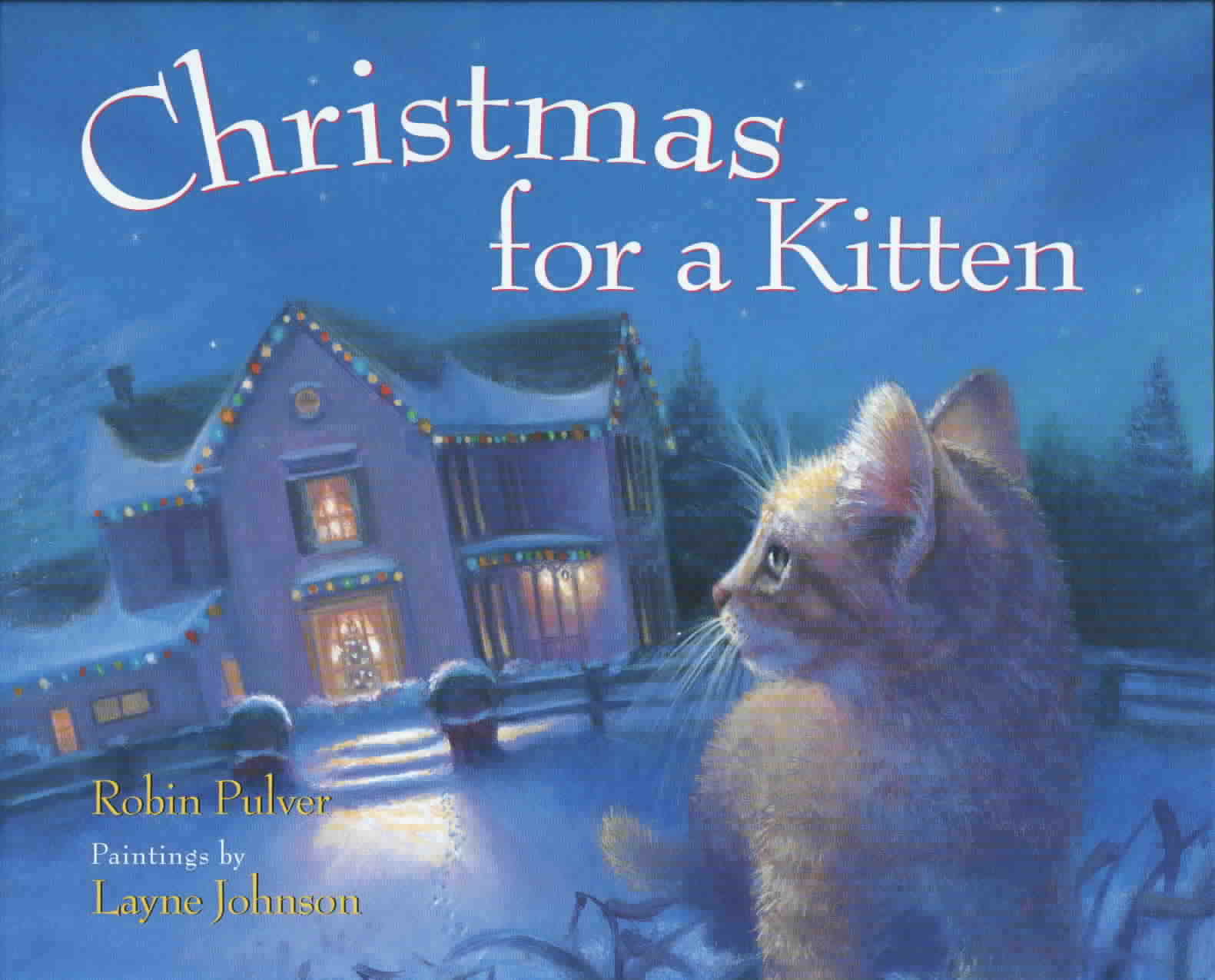 Christmas_for_a_kitten