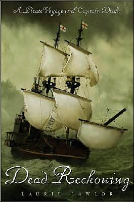 a look at the dr navigation method used by columbus and early sailors These unit notes, along with the world  early modern period changes in technology navigational changes sternpost rudder  sailors equipped with muskets,.