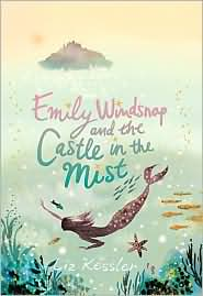 external image Emily_Windsnap_and_the_Castle_in_the_Mists.jpg