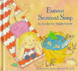 Famous seaweed Soup