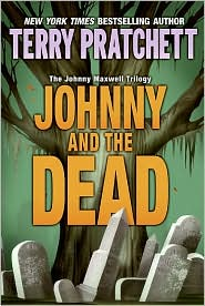 Johny and the dead