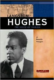 a dream deferred by langston hughes analysis pdf
