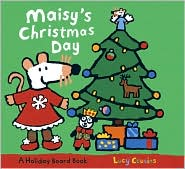Maisys_christmas_day