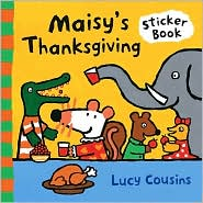 Maisys_thanksgiving_sticker_book