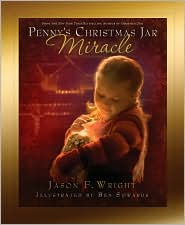 Pennys_christmas_jar_miracle