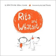 Rita_and_whatsit