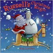 Russell's Christmas Magic