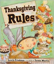 Thanksgiving_rules