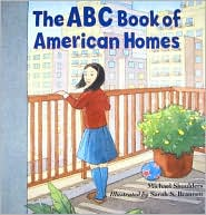 The ABC of American Homes