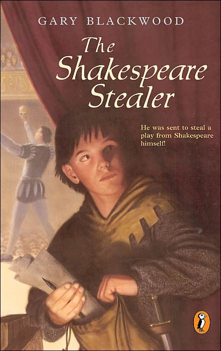 a review of william shakespeares popular play romeo and juliet Romeo and juliet is a classic by william shakespeare read a review of   romeo and juliet is perhaps the most famous love story in the world so much so  that.