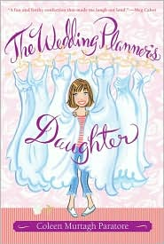 The_wedding_planners_daughter
