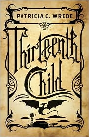 Thirteenth_child