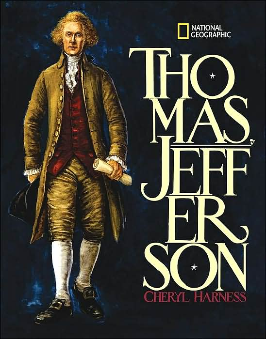 //www.lookingglassreview.com/assets/images/Thomas_Jefferson.jpg cannot be displayed, because it contains errors.