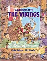 Adventures with Vikings2