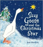 Suzy_goose_and_the_christmas_star